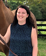 Kate E. Snyder, Ph.D.
