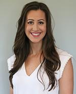 Katie Harman, Ph.D.
