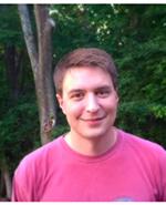 Matt Trzaskus, M.A.