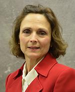 Patricia A. S. Ralston, Ph.D.