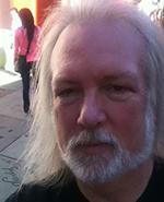 Richard Slawsky