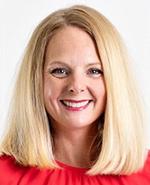 Saundra Kimberlain