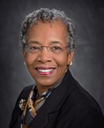 Presenter: Saundra McGuire, Ph.D.