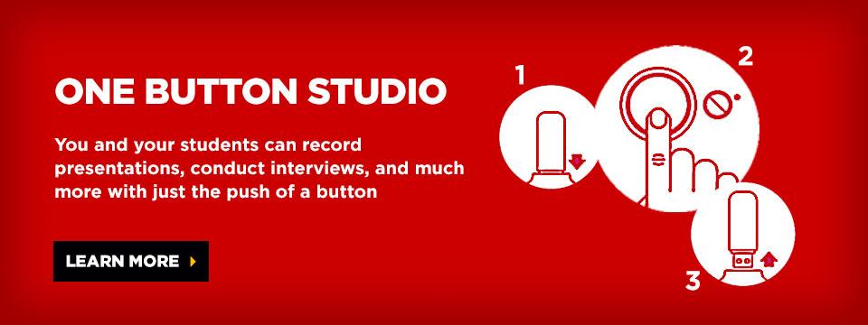 Digital Media Suite One Button Studio