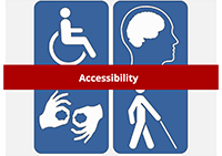Accessibility Instructional Module