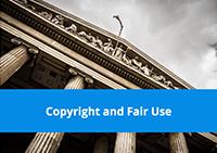 Copyright Module