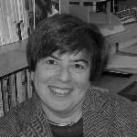Debra Journet