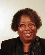 Photo of Edna Ross