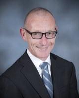 Dean T. Gerard Bradley