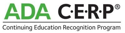 ADA-CERP Logo