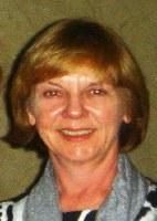 Doctor Catherine Binkley, D.D.S., M.S.P.H., Ph.D.