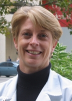 Image of Dr. Abbie Beacham, PhD at the University of Louisville School of Dentistry