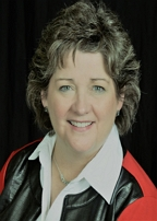 Image of Dr. Valerie Harris Weber, DMD, MA at the University of Louisville School of Dentistry