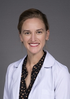 Image of Dr. Rhonda Swanson, DMD at the University of Louisville School of Dentistry