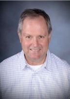 Image of Dr. Bruce D. Cook, DMD at the University of Louisville School of Dentistry