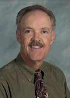 Image of Dr. James 'Paul' Boyd, DMD at the University of Louisville School of Dentistry
