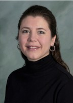 Image of Dr. Paula D. Collins, DMD at the University of Louisville School of Dentistry