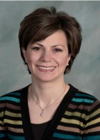 Image of Dr. Alia Eldairi, DMD at the University of Louisville School of Dentistry