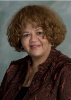 Image of Dr. Madeline Maupin Hicks, DMD at the University of Louisville School of Dentistry