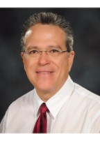 Image of Dr. David Maddy, DMD at the University of Louisville School of Dentistry