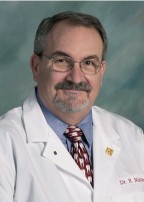 Image of Dr. Ryan Noble, DMD at the University of Louisville School of Dentistry