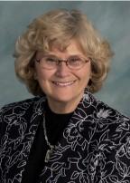 Image of Dr. M. Melinda Paris, DMD at the University of Louisville School of Dentistry