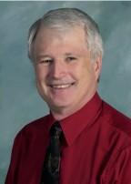Image of Dr. John Rakutt, DMD at the University of Louisville School of Dentistry
