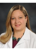 Image of Dr. Marija Sasek, DMD at the University of Louisville School of Dentistry