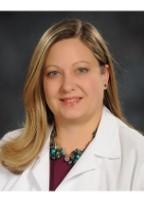 Image of Dr. Marija Sasek, DMD at the University of Louisville School of Dentistry