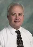 Image of Dr. Michael Utley, DMD at the University of Louisville School of Dentistry