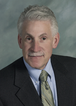 Image of Dr. Lee Sidney Mayer, DMD, MS at the University of Louisville School of Dentistry