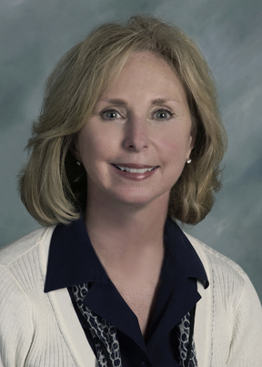 Image of Dr. Sherrie W. Zaino, DMD at the University of Louisville School of Dentistry