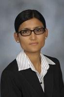 Diksha Katwal