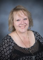 Carrie Bartsch