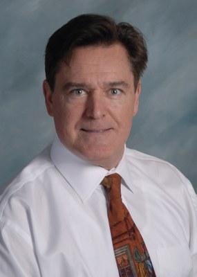 William Scarfe BDS