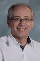 Image of Dr. Jan Potempa, PhD, DSc - Oral Immunology Infectious Diseases - University of Louisville School of Dentistry