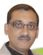 Image of Dr. Partha Mukhopadhyay, PhD - Oral Immunology Infectious Diseases - University of Louisville School of Dentistry