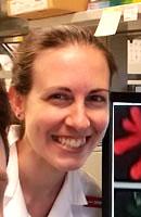 Image of Melissa Metzler, PhD