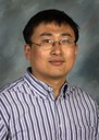 Image of Dr. Shuang Liang, PhD - Oral Immunology Infectious Diseases - University of Louisville School of Dentistry