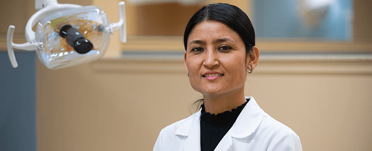 Dr. Katwal