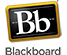 Blackboard_tmb