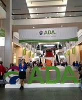 ADA New Dentist Conference