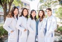 Asian American Dental Association