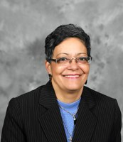 Dr. Sherry Babbage Elected Board of Health Chair