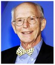 In Memory of Dr. Brian Alpert, World-Renowned Oral & Maxillofacial Surgeon and Much-Loved Mentor