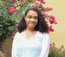 Morgan Pearson, Health and Social Justice Scholar