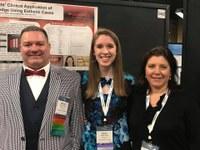 Students gain insight into academic careers through ADEA Fellowship Program