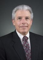 Tim Daugherty Named Associate Dean for Clinical Affairs