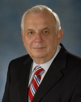 Dean Sauk to step down at the end of 2015