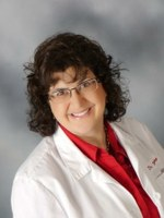 UofL dental school faculty elected president of the American Academy of Oral Medicine